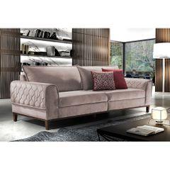 Sofa-Opus-Rose-ambientada