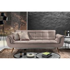 Sofa-Taurus-Rose-ambientada