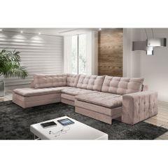 Sofa-Scorpius-Rose-ambientada