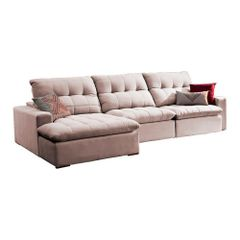 Sofa-Octans-Rose-recortada