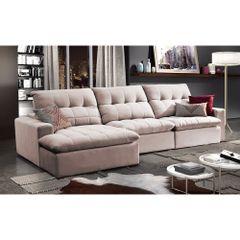 Sofa-Octans-Rose-ambientada