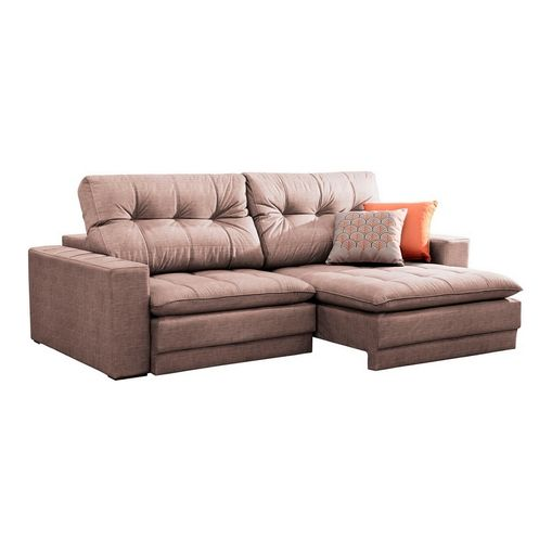 Sofa-Perseus-Rose-recortada