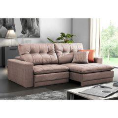 Sofa-Persus-Rose-ambientada