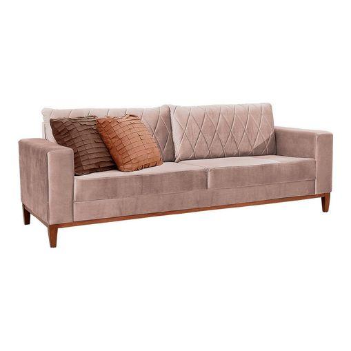 Sofa-Aquila-Rose-recortada