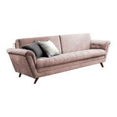 Sofa-Indus-Rose-recortada