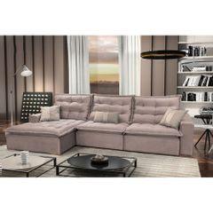 Sofa-Lyra-Rose-ambientada