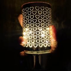 luminaria-ambientada
