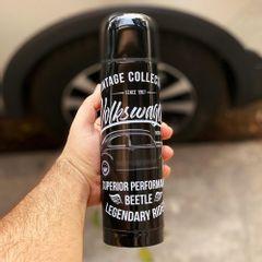 garrafa-ambientada