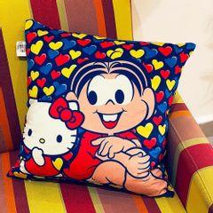 capa-de-almofada-colorida-45x45cm-hello-kitty-e-monica-urban-melhor