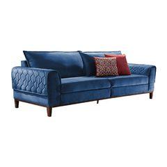 sofa-apus-recortada