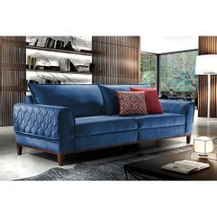 sofa-apus
