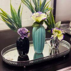 conjunto-de-3-vasos-de-porcelana-azul-royal-urban