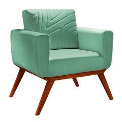 Poltrona-Decorativa-com-Base-Giratoria-em-Veludo-Tiffany-Amarilis.jpg