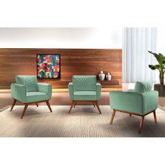 Poltrona-Decorativa-com-Base-Giratoria-em-Veludo-Tiffany-Amarilisamb.jpgamb