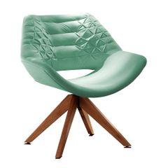Poltrona-Decorativa-com-Base-Giratoria-em-Veludo-Tiffany-Cetus.jpg