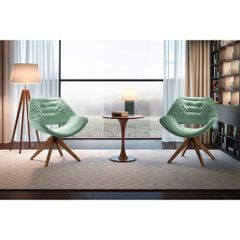 Poltrona-Decorativa-com-Base-Giratoria-em-Veludo-Tiffany-Cetusamb.jpgamb