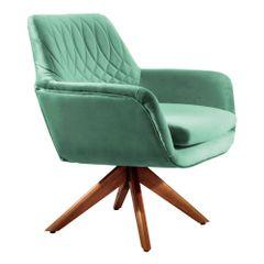 Poltrona-Decorativa-com-Base-Giratoria-em-Veludo-Tiffany-Dakar.jpg