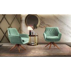 Poltrona-Decorativa-com-Base-Giratoria-em-Veludo-Tiffany-Dakaramb.jpgamb