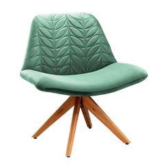 Poltrona-Decorativa-com-Base-Giratoria-em-Veludo-Tiffany-Hydrus.jpg