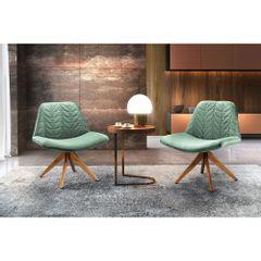 Poltrona-Decorativa-com-Base-Giratoria-em-Veludo-Tiffany-Hydrusamb.jpgamb