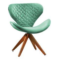 Poltrona-Decorativa-com-Base-Giratoria-em-Veludo-Tiffany-Niteroi.jpg