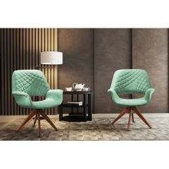 Poltrona-Decorativa-com-Base-Giratoria-em-Veludo-Tiffany-Petropolisamb.jpgamb