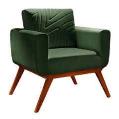 Poltrona-Decorativa-com-Base-Giratoria-em-Veludo-Verde-Amarilis.jpg
