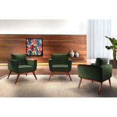 Poltrona-Decorativa-com-Base-Giratoria-em-Veludo-Verde-Amarilisamb.jpgamb