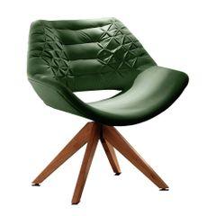 Poltrona-Decorativa-com-Base-Giratoria-em-Veludo-Verde-Cetus.jpg