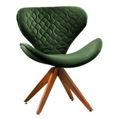 Poltrona-Decorativa-com-Base-Giratoria-em-Veludo-Verde-Niteroi.jpg