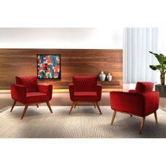 Poltrona-Decorativa-com-Base-Giratoria-em-Veludo-Vermelho-Amarilisamb.jpgamb