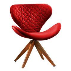 Poltrona-Decorativa-com-Base-Giratoria-em-Veludo-Vermelho-Niteroi.jpg