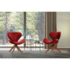 Poltrona-Decorativa-com-Base-Giratoria-em-Veludo-Vermelho-Niteroiamb.jpgamb
