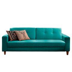 Sofa-2-Lugares-Azul-Esmeralda-em-Veludo-160m-Daisy.jpg