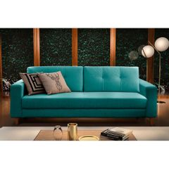 Sofa-2-Lugares-Azul-Esmeralda-em-Veludo-160m-Daisyamb.jpgamb