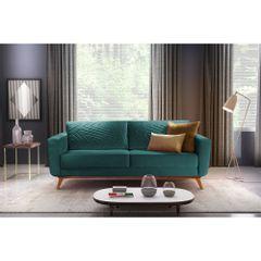 Sofa-2-Lugares-Azul-Esmeralda-em-Veludo-164m-Amarilisamb.jpgamb