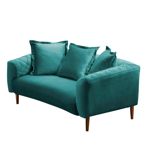 Sofa-2-Lugares-Azul-Esmeralda-em-Veludo-180m-Vega.jpg