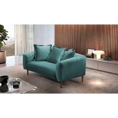 Sofa-2-Lugares-Azul-Esmeralda-em-Veludo-180m-Vegaamb.jpgamb