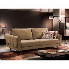 Sofa-2-Lugares-Bege-em-Veludo-160m-Cherryamb.jpgamb