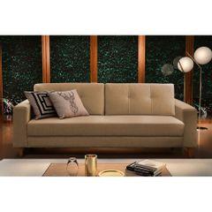 Sofa-2-Lugares-Bege-em-Veludo-160m-Daisyamb.jpgamb