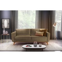 Sofa-2-Lugares-Bege-em-Veludo-164m-Amarilisamb.jpgamb