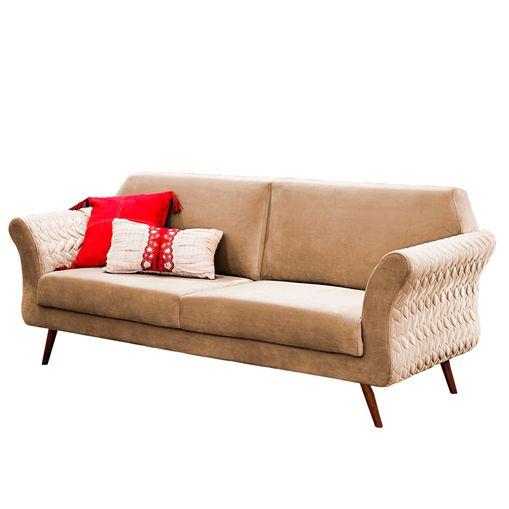 Sofa-2-Lugares-Bege-em-Veludo-172m-Camelia.jpg