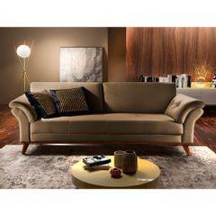 Sofa-2-Lugares-Bege-em-Veludo-174m-Lilacamb.jpgamb