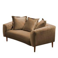 Sofa-2-Lugares-Bege-em-Veludo-180m-Vega.jpg
