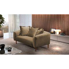 Sofa-2-Lugares-Bege-em-Veludo-180m-Vegaamb.jpgamb