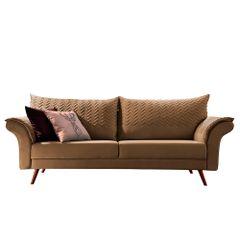 Sofa-2-Lugares-Bege-em-Veludo-182m-Iris.jpg