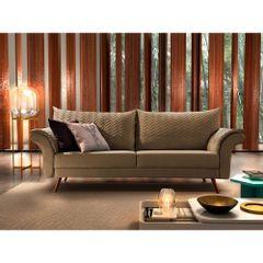 Sofa-2-Lugares-Bege-em-Veludo-182m-Irisamb.jpgamb