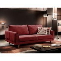 Sofa-2-Lugares-Bordo-em-Veludo-160m-Cherryamb.jpgamb