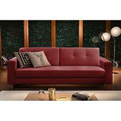 Sofa-2-Lugares-Bordo-em-Veludo-160m-Daisyamb.jpgamb