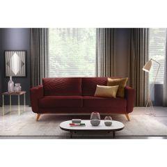 Sofa-2-Lugares-Bordo-em-Veludo-164m-Amarilisamb.jpgamb